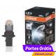 Osram LED Ledriving Premium SL P13W PG18.5d-1 6000K