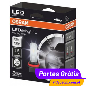 https://videosom.com.pt/1016-2453-thickbox/osram-led-ledriving-h8-h11-h16-67219cw-6000k-2-lampadas.jpg