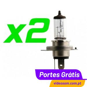 http://videosom.com.pt/12-652-thickbox/lampada-h4.jpg