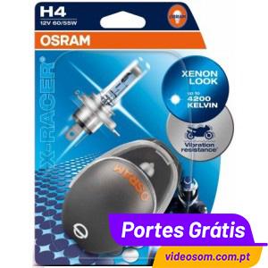 https://videosom.com.pt/172-1801-thickbox/osram-x-racer-h4-12v-60-55w-4000k-2-lampadas-.jpg