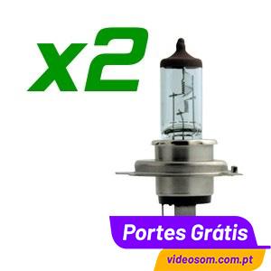 http://videosom.com.pt/212-402-thickbox/lampada-h4-range-power-blue-12-v-55-w.jpg