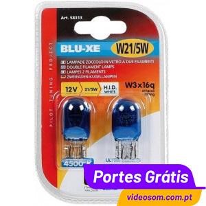 http://videosom.com.pt/264-2247-thickbox/lampa-lampada-blu-xe-w21-5w.jpg