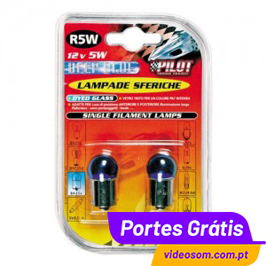 http://videosom.com.pt/268-489-thickbox/lampa-lampada-blu-xe-r5w.jpg