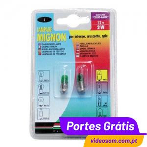 http://videosom.com.pt/273-499-thickbox/lampa-lampada-2w-ba7s-verde.jpg