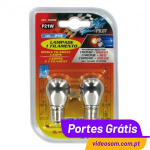 http://videosom.com.pt/279-510-thickbox/lampa-lampada-cromada-vermelha.jpg