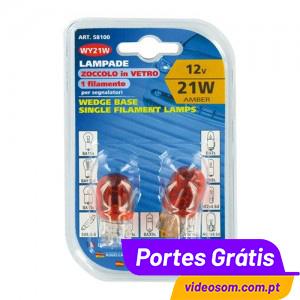 http://videosom.com.pt/281-516-thickbox/lampa-lampada-laranja-wy21w.jpg