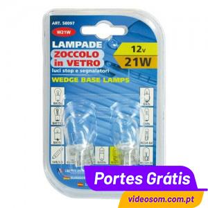 http://videosom.com.pt/282-599-thickbox/lampa-lampada-w3x16d-21w.jpg