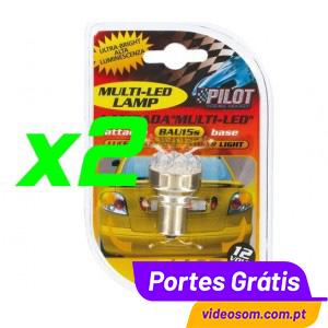 http://videosom.com.pt/284-804-thickbox/lampa-lampada-led-laranja-bau15s.jpg