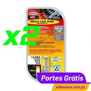 http://videosom.com.pt/287-802-thickbox/lampa-lampada-mega-led-hi-power-p21w.jpg