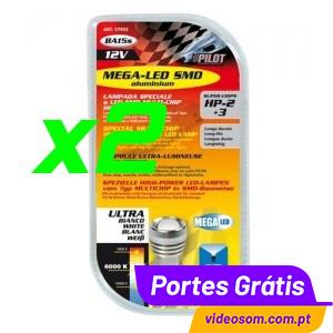 https://videosom.com.pt/288-801-thickbox/lampa-lampada-mega-led-hi-power-p21w.jpg