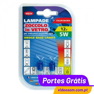 http://videosom.com.pt/291-535-thickbox/lampa-lampada-azul-w5w.jpg
