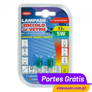 https://videosom.com.pt/292-537-thickbox/lampa-lampada-verde-w5w.jpg