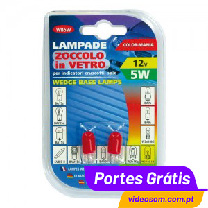 http://videosom.com.pt/293-539-thickbox/lampa-lampada-vermelha-w5w.jpg