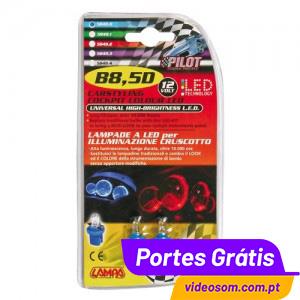 http://videosom.com.pt/298-607-thickbox/lampada-led-12v-b85d-branca-pack-2unid-.jpg