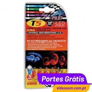 http://videosom.com.pt/303-559-thickbox/lampa-lampada-azul-t5.jpg