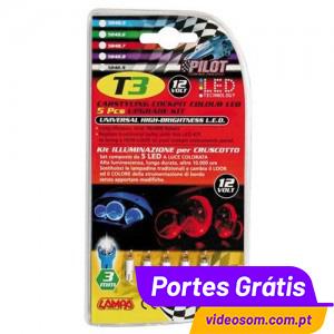 http://videosom.com.pt/305-562-thickbox/lampada-led-12v-5w-w2xw46d-pack-5unid-.jpg