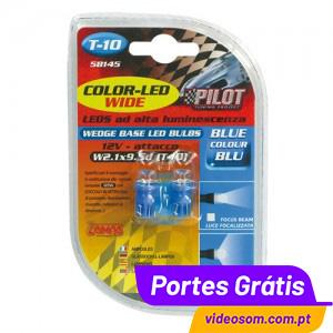 http://videosom.com.pt/311-586-thickbox/lampada-led-12v-5w-w21xw95d-pack-2unid-.jpg