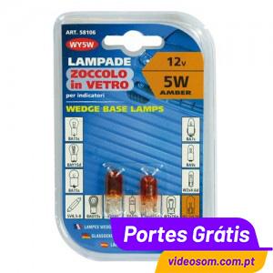 http://videosom.com.pt/317-605-thickbox/lampa-lampada-laranja-wy5w-w21x95d-.jpg