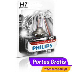 https://videosom.com.pt/341-1470-thickbox/philips-x-treme-vision-moto-h7-.jpg