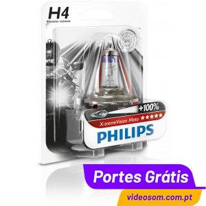 https://videosom.com.pt/345-1469-thickbox/philips-x-treme-vision-moto-h4-.jpg