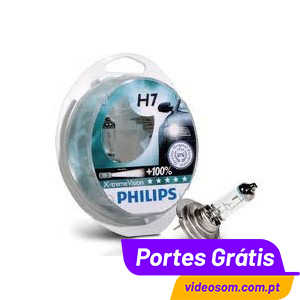 http://videosom.com.pt/347-979-thickbox/philips-x-treme-vision-h7-2-lampadas-.jpg