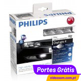PHILIPS LED DAYLIGHT 4
