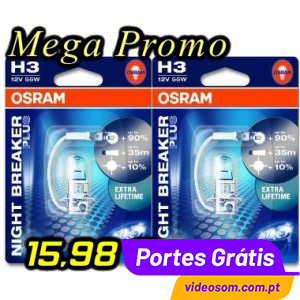 https://videosom.com.pt/374-1167-thickbox/osram-night-breaker-plus-h3-2-lampadas-.jpg