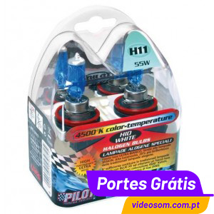 https://videosom.com.pt/387-857-thickbox/lampada-h7-4500k-blue-xenon-lampa-pack-2unid-.jpg