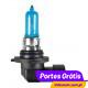 Lâmpada HB3  4.150K  Blue Xenon LAMPA ( PACK 2unid. )