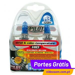 http://videosom.com.pt/389-860-thickbox/lampada-h7-4500k-blue-xenon-lampa-pack-2unid-.jpg