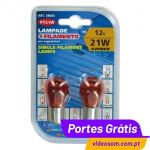http://videosom.com.pt/39-168-thickbox/lampada-py21w-laranja-.jpg