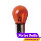 Lâmpada PY21W Laranja  (Pack 2 unid.) LAMPA