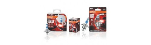 Osram Night Breaker Laser + 130 %