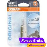 OSRAM S2