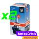 OSRAM H8 35w ( 2 Lâmpadas )