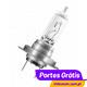 OSRAM SILVERSTAR 2.0  H7 ( 2 Lâmpadas )