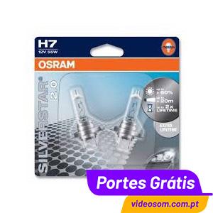 https://videosom.com.pt/439-1331-thickbox/osram-silverstar-20-h7-2-lampadas-.jpg