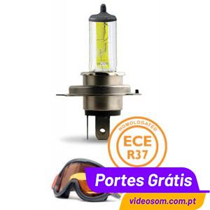 https://videosom.com.pt/465-1103-thickbox/narva-contrast-h3-2-lampadas-.jpg