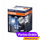 Osram H4 Night Breaker Unlimited ( 2 Lâmpadas )