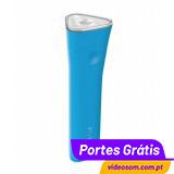 Lanterna LED RAYSTAR  ( Azul )