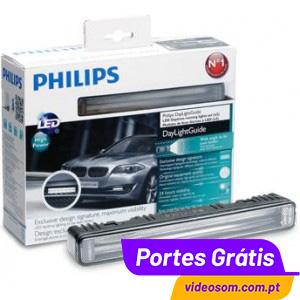 http://videosom.com.pt/513-1236-thickbox/philips-led-daylight-4.jpg