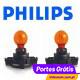 Philips PY24W ( 2 Lâmpadas )