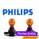 Philips PSY19W ( 2 Lâmpadas )