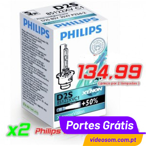 https://videosom.com.pt/527-2279-thickbox/philips-xenon-x-treme-vision.jpg