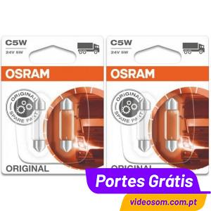https://videosom.com.pt/545-2426-thickbox/osram-p21w-10-lampadas-.jpg
