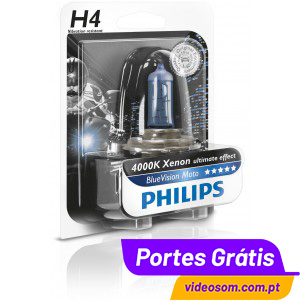 https://videosom.com.pt/550-1466-thickbox/philips-h4-blue-vision-ultra-moto.jpg