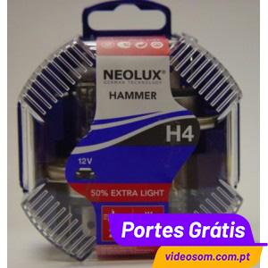 https://videosom.com.pt/558-1396-thickbox/h7-white-hammer-2-lampadas-.jpg