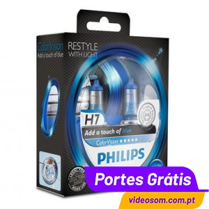 https://videosom.com.pt/559-1452-thickbox/philips-h7-colorvision-blue-2-lampadas-.jpg
