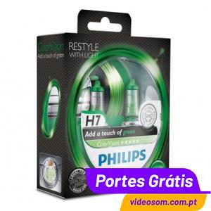http://videosom.com.pt/560-1453-thickbox/philips-h7-colorvision-blue-2-lampadas-.jpg