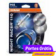 OSRAM H4 NIGHT RACER 110 ( Pack 2 Unid )